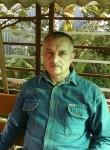Oleg, 55  , Rasskazovo