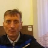 Andrey, 30  , Tomaszow Mazowiecki