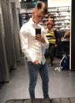 Cristian, 19  , Budapest