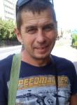 Sasha, 45  , Prague