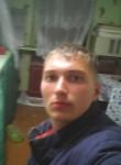 Artem , 21, Khabarovsk