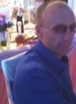 Sergey, 54  , Gorodets
