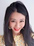 莉, 32  , Singapore