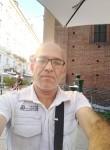 Fikri, 53  , Toulouse