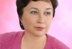 Amalj, 61 - Just Me