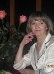 Sofya, 52, Krasnoyarsk