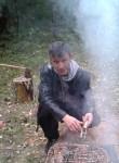 sergey, 41  , Horad Barysaw
