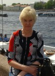 Olga, 55, Saint Petersburg