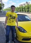 Dmitriy, 28, Kazan