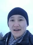 shaigumarov