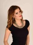 Svetlana, 33  , Zwijndrecht