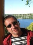 Roman, 40, Kostroma