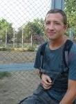 Roman, 39  , Reutov