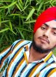 Jaspal, 18  , Jagadhri