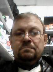 aleksandrh, 57, Russia, Rostov-na-Donu