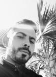 Youssef, 30  , Las Palmas de Gran Canaria