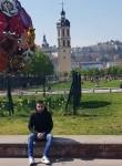 Amir, 26  , Saint-Etienne