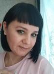 Natalya, 38  , Lytkarino