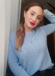Anna, 22, Norilsk