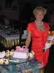 Svetlana, 52  , Moscow