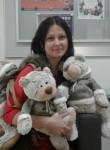 Elena, 38, Minsk