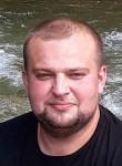 Dmitriy, 25  , Kiev