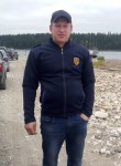 Ilya, 29, Chaykovskiy