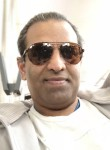 Farhan Shaik, 35, Leicester