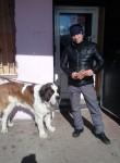 Ayrat, 39  , Krymsk