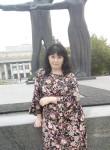 Alena, 44  , Barnaul