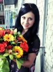 Natasha, 32  , Arsenev