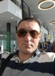 Олександр, 36  , Osijek