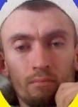 Vasil, 37, Kropivnickij