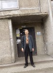 viktor, 55  , Petrozavodsk
