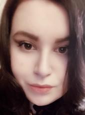 Ekaterina, 21, Russia, Saint Petersburg