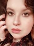 Ekaterina, 21, Saint Petersburg