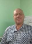 Maksim, 41  , Dorogobuzh