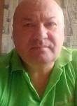 Grigoriy, 55  , Pereslavl-Zalesskiy