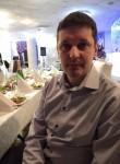Andrey, 38, Hrodna