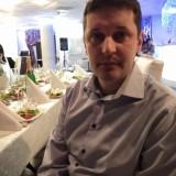 Andrey, 38  , Hrodna