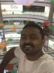 Praveen Prasannan, 31  , Pathanamthitta