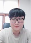 Hoon, 23  , Anyang-si