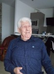 Georges, 62  , Boulogne-sur-Mer