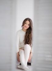 Liza, 29, Russia, Yekaterinburg