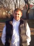 Oleg, 38, Pavlovskiy Posad