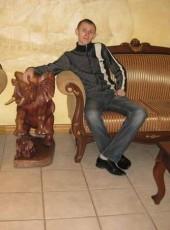 Daniil, 30, Ukraine, Artemivsk (Donetsk)