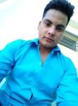 Mateo, 26, San Salvador