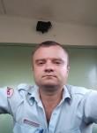 Denis, 35  , Volkhov