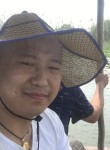 洋哥洋, 22  , Jining (Shandong Sheng)