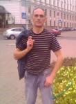 Yura, 45, Minsk